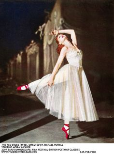 Miss Carousel uploaded by claudette on We Heart It 08e1973a0