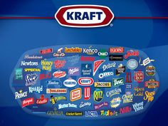 """Kraft Confesses: """"We Use Genetically Engineered Bovine Growth Hormone"""".  """"All 27 countries of the European Union, Canada, New Zealand, and Australia have banned artificial growth hormone's use in milk for human consumption. The U.S. and Brazil are the only two countries that allow its use."""""""