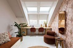 Bedroom Loft, Bedroom Inspo, Kids Bedroom, My New Room, My Room, Loft Spaces, Interior Styling, Room Inspiration, Home Office