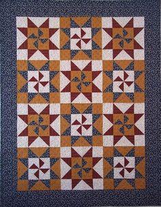 quilt patterns   Quilt Patterns, page 2