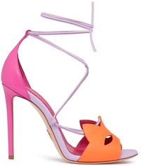 Latest huge collection of designer shoes 2016, get a perfect look with your outfits. 105+ spring and summer 2016 Shoe Trends UK you need to follow.