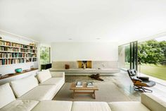 Gallery of The Quest / Strom Architects - 4