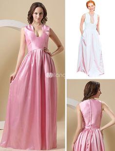 Pink Jessica Chastain Sweetheart Taffeta Cannes Film Festival Dress. If youre looking for a dress that surpasses them all in style and comfort �this might be the one. It features a lovely sleeveless design and a scalloped V shape neckline. The skirt is straight, but full �made from ma.. . See More Cannes Film Festival Dresses at http://www.ourgreatshop.com/Cannes-Film-Festival-Dresses-C901.aspx
