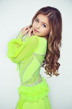 Ready help teen model ru