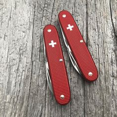 10.2k Followers, 841 Following, 1,057 Posts - See Instagram photos and videos from Victorinox Collector (@swisswood)
