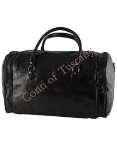 Suitcase Travel Luggage Bags