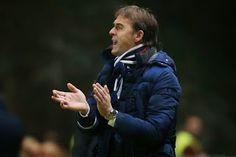 FC Porto Noticias: FC. Porto. Sete vitórias em dez jogos europeus. É ...