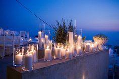 Greek theme party ideas