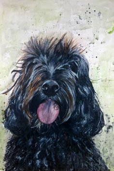 >>Read information on labrador puppies for sale. Check the webpage for more~~ The web presence is worth checking out. Labrador Puppies For Sale, Yorkshire Terrier Puppies, Purebred Dogs, Rainbow Art, Cockapoo, Watercolor Animals, Dog Portraits, Animal Paintings, Dog Art