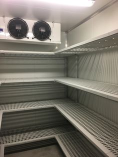 Hygienic, HACCP, Food Safe, Clean, Pole Less internal corners, accessible, easy to find. Metal Fabrication, Stacked Washer Dryer, Safe Food, Shelving, Home Appliances, Cool Stuff, Easy, Shelves, House Appliances