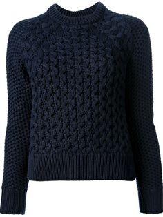 ACNE 'Ruth Air' Sweater