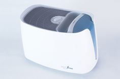 After more than 100 hours of research (including 80-plus hours of lab testing) in the past four years, the Honeywell HCM-350 Germ Free Cool Mist Humidifier remains our pick as the best humidifier for most people.