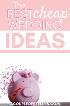 Budget brides need to read these unique cheap wedding ideas. They will help you stay within budget while making your wedding a fun and special celebration. Country Themed Parties, No Spend Challenge, Saving Money, Saving Tips, Budget Bride, Frugal Living Tips, Best Budget, Holiday Parties, Scream