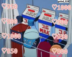 Extreme Diet, Family Guy, Anime, Character, Food, Essen, Cartoon Movies, Meals, Anime Music