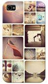 Casetagram :: Your custom iPhone case with your Instagram photos