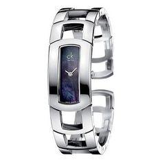 Dámské hodinky Calvin Klein K3Y2M11F