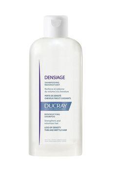 Champús (y otros productos) para dar más grosor al pelo fino- ElleSpain Hair Loss, Beauty Care, Personal Care, Hair Styles, Hair Shampoo, Self Care, Fine Hair, Tips, Hairdos