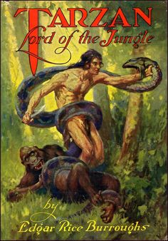 the king of the snakes and other folk lore stories from uganda illustrated edition dodo press