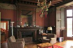 vente, Château, 435m², 15 Pièces, Nevers.