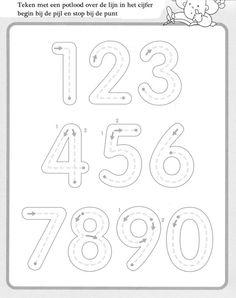 a1932aa84e7be40574d8b994d4e9e444.jpg 640×810 pixels