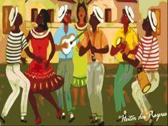 Sábado, 15 de fevereiro, acontece o último ensaio antes do manifesto do bloco Pega o Lenço e Vai, em Mauá. O encontro tem início às 15h, no Centro Cultural Dona Leonor. O evento, gratuito, é aberto para todos.