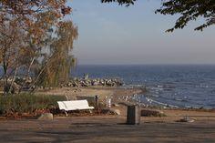 Orłowo, Gdynia