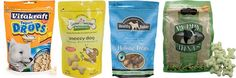 Pet food packaging is no longer just plain bulk paper bags or cardboard boxes. Dog Food Packaging should be attractive with beautiful design. Medical Packaging, Food Packaging, Bulk Paper Bags, Pet Food, Clean Eating Snacks, Dog Food Recipes, Herbalism, Pets, Healthy