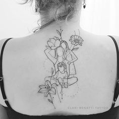 tattoos for daughters & tattoos for women . tattoos for women small . tattoos for moms with kids . tattoos for guys . tattoos with meaning . tattoos for women meaningful . tattoos on black women . tattoos for daughters Mommy Tattoos, Mutterschaft Tattoos, Motherhood Tattoos, Baby Tattoos, Family Tattoos, Mama Tattoo, Love Tattoos, Body Art Tattoos, Mom Baby Tattoo