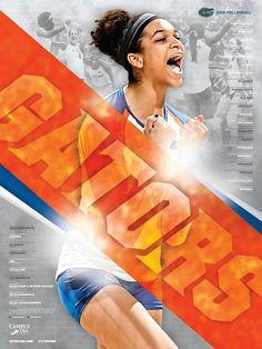 Poster swag on sports design спорт Volleyball Posters, Volleyball Pictures, Volleyball Team, Sports Posters, Soccer, Sports Graphic Design, Sport Design, Football Recruiting, Sports Graphics