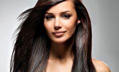 Como cuidar el #cabello con trucos faciles