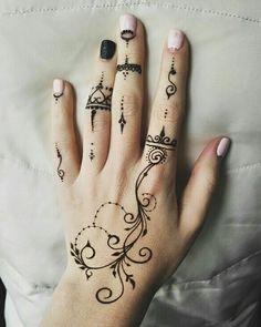 #мехенди  #mehendi #henna