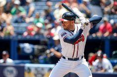 Mets vs Braves Friday in Atlanta http://www.eog.com/mlb/mets-vs-braves-friday-in-atlanta-2/