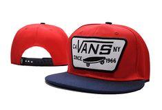 Adidas Baseball, Baseball Cap, Cheap Van, Vans Store, Flat Bill Hats, Street Brands, Bucket Cap, Online Shopping Mall, Hats For Sale