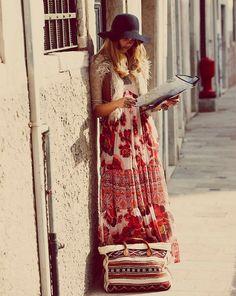@BlackC☮ral4y☮u ∆❤️☮❤️✌︎♁☼..*・·̩.˖✶.✿ ★~(◡﹏◕✿)☾✿*´¨`✿⊱╮∆.Addicted to fashion