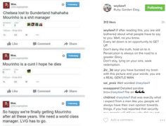 """""""Every let down is an opportunity to Get up... Don't deny the truth hold on to it."""" - Seyi Law   Comedian Seyi Law shared this important piece of advice via his Instagram page today. This is coming after he admitted and apologized for slapping an Eko Hotel & Suites security guard. Seyi Law shared this collage of tweets by a random user who changed his opinion on a matter 3 different times and advised people not to bebothered by the negativeopinionsanyone has concerning their lives."""