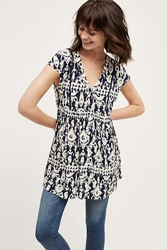 http://www.anthropologie.com/anthro/product/4110580811212.jsp?color=079