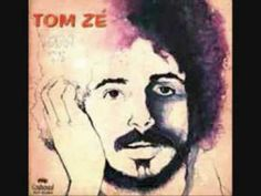 Tom Zé - Happy end