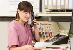 medical assistant certificate can prepare you for an entry-level position. Explore medical assistant classes online and on campus at Purdue Global. Nurse Practitioner Programs, Nurse Anesthetist, Accounting Certificate, Certificate Programs, Nursing Degree, Nursing Career, Medical Assistant Classes, Nursing School Prerequisites, Accelerated Nursing Programs