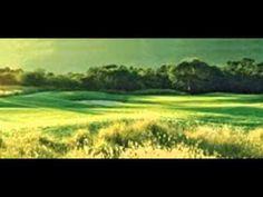 Auction:  Euphoria Golf Estate, Erf 358 Euphoria, Naboomspruit