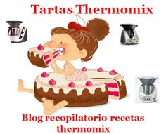 Food N, Food And Drink, Chocolate Thermomix, Delicious Deserts, Gazpacho, Dessert, Sin Gluten, Cake Pops, Food To Make