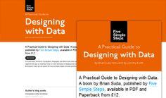 www.designingwith...