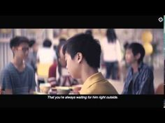 MOTHER - Spikes Asia 2015 - YouTube