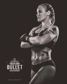 Sign the fight agreement first. You changed your word once already. No trust before I will see the paper from you. See you in octagon Mma Girl Fighters, Female Mma Fighters, Ufc Fighters, Female Fighter, Valentina Shevchenko, Self Defense Martial Arts, Mma Fighting, Sport Photography, Martial