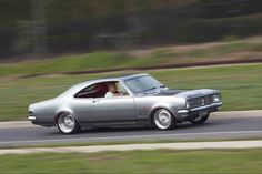 australian muscle cars. Holden Monaro. I want this car!