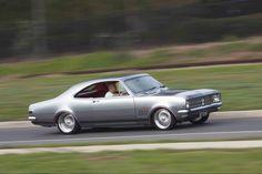 australian muscle cars. Holden Monaro. I want this car!