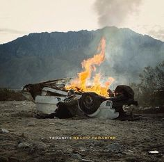 """For all you fans of Lecrae, check out Reach Record's artist Tedashii on his epic new album """"Below Paradise"""". Christon Gray, Music Songs, New Music, Britt Nicole, Pochette Album, Hip Hop Albums, R&b Soul, Google Play Music, Christian Music"""