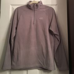 North face top Great condition would fit as sz S/M North Face Tops Tees - Long Sleeve