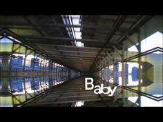 EGO-WRAPPIN'「サニーサイドメロディー」