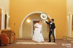 Boda Charra Wedding Charra Queretaro Gran Hotel  www.luiszuniga.com.mx email: info@luiszuniga.com.mx  #bodaenqueretaro #bodagranhotelqueretaro #Luiszuniga #QueretaroMX #SanMigueldeAllendebodas #FotografiadeBodas #PhotographyStudio #SanMigueldeAllendeWeddingPhotographer #WeddingPhotography #FotografosQueretaro #Novias #Sesiondefotos #Prebodas #engagement #Sesioncasual