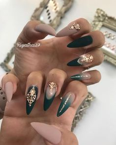 "1,700 Likes, 3 Comments - Riya's NailSalon (@riyathai87) on Instagram: ""Ling using #Riyagelpolish #047 #riyasteam 2080 Lorain Rd. Fairview Park, OH 44126. 440 8276330…"""